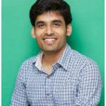 Dirgha Raj Joshi