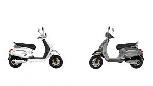 ePluto 7G e-scooter review: Value for money for Kathmandu commuters