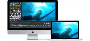 MacBook and iMac: Prices in Nepal as of August 2021. Plus, a review of the best Apple computer in Nepal