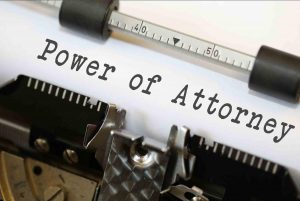 Power of attorney (POA) in Nepal: Everything you need to know
