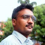 Raghunath Bajagain
