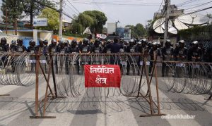 Offences against public tranquillity in Nepal: Basics explained including punishment
