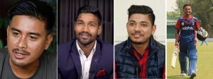 With Paras Khadka retired, these 4 players need to step up for Nepal cricket