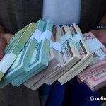 Dashain run-up: Go to banks today to get your new banknotes