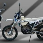2 new Asian Beast bikes in Nepal: All you need to know