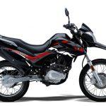 Haojue NK 150 review: A fair bargain for dirt bike lovers in Nepal