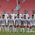 Nepal football: 4 lessons to learn for the future from 2 friendlies with India