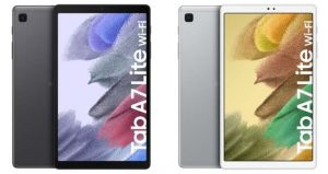 Samsung Galaxy Tab A7 Lite in Nepal: Buy this only if you are a fan of big display