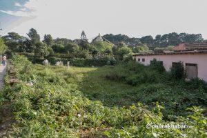 Saptapatal Pokhari: A motivating case for Kathmandu heritage conservation