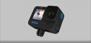 GoPro Hero 10 Black: New sensation for adventurers in Nepal