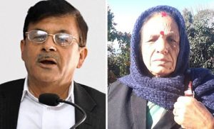 Supreme Court tells UML not to take action against lawmakers joining CPN-Unified Socialist