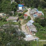 From Sundarijal to Magingoth: A 2-day trek from Kathmandu, challenging yet fun