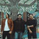 Tape: Telling stories in multilayer melodies to enrich the Nepal rock music scene