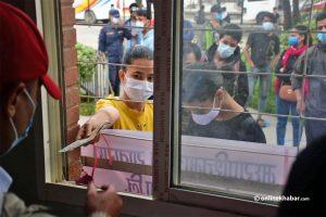Dashain run-up: Advance ticket booking opens for people leaving Kathmandu