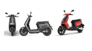 Yadea in Nepal: Premium e-scooters come with festive discounts