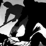 Woman assaulted on the charge of witchcraft in Kathmandu