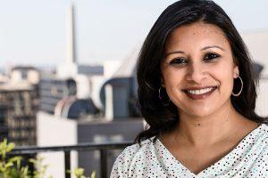 US MCC Vice-President Fatema Z Sumar visiting Nepal next week