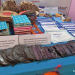 9 arrested in Kathmandu for smuggling hashish abroad