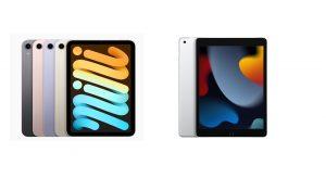 Apple iPad and iPad Mini in Nepal: Here's why Mini is better