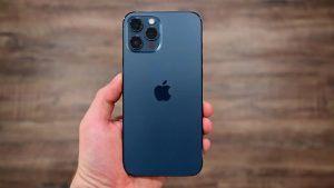 iPhone 13 Pro Max is soon to thrill Nepal. Learn about its major updates