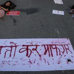 Red tax: Everything you should know about Nepal protest over sanitary pad price