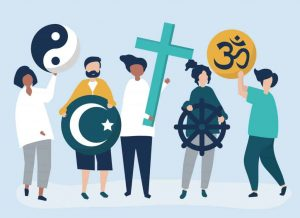 Offences against religion: These 3 acts are punishable in Nepal