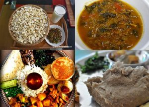 8 best Nepali food items that you should have as snacks in modern times too