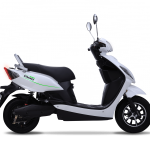 PURE EV ETrance Neo review: New sporty e-scooter is a considerable option in Nepal