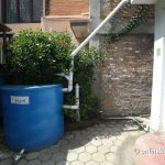Rainwater harvesting can be a boon to thirsty Kathmandu. But, people should realise this first