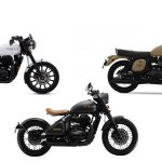Price list: 3 models of Jawa motorcycles in Nepal