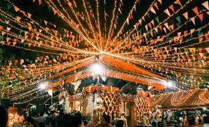 9 major Kathmandu temples to visit during Dashain Navaratri