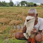 Unseasonal rainfall and disasters in Nepal: With weaknesses exposed, it's time to act