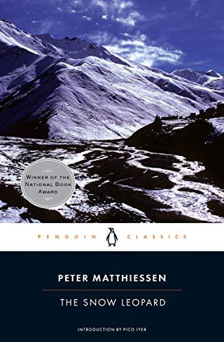 The-Snow-Leopard-Peter-Matthiessen