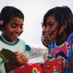 International Day of the Girl Child: Why being born as a girl is a challenge in Nepal