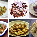 10 taste-bud-tantalising treats for Kathmandu's meat lovers this Dashain