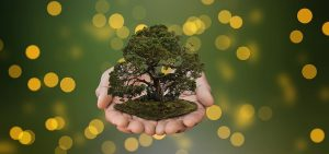 8 promises you should keep to save Nepal's environment