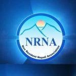 NRNA general convention postponed, finally