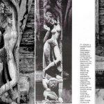 Śālabhañjikā Yakṣiṇī: Nepal's 'stolen' wooden idol awaits repatriation from New York