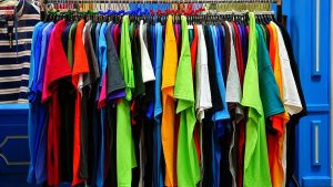 Thrift stores are growing popular in Nepal. What does this mean to sustainability?