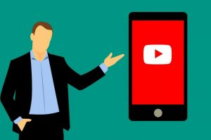 How to download videos from YouTube on your smartphone and PC